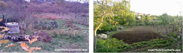 comparamos imagenes antes y después1
